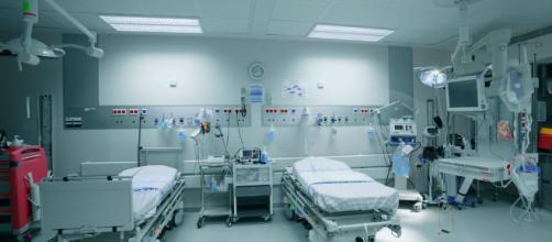 Mais de 25% dos pacientes internados são por motivo de sepse