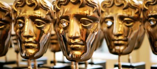 La 71ª edición de los BAFTA llena de elegancia