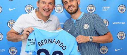 Bernardo Silva to Man City - A FMM17 Experiment - Football Manager ... - fmmvibe.com