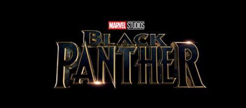 Black Panther News | (Image via Marvel.com)