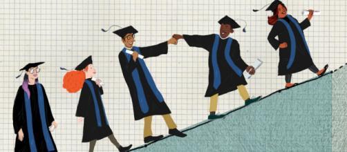 borse di studio in materie giuridico- economiche
