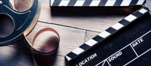 Casting per cinema, tv e spettacolo
