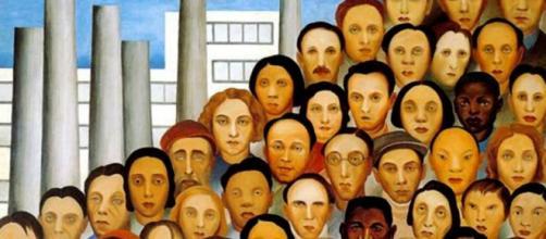 Conheça mais sobre a história e a diversidade da cultura