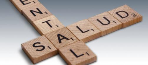 consejos para mantener una buena salud mental | e-saludable - e-saludable.com