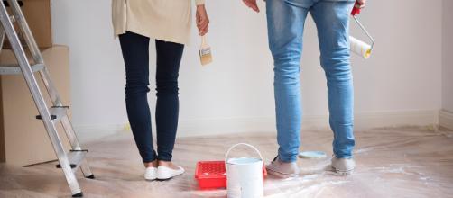 Descubre qué color elegir para tus paredes con estos consejos ... - sherwin.cl