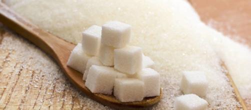 El lado malo del azúcar y los efectos en nuestros cuerpos