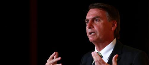 Economista propõe plano liberal para Bolsonaro
