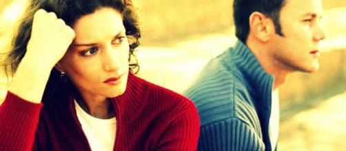 EL DIVORCIO TE PUEDE DAR LA FELICIDAD