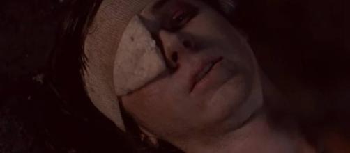 El nuevo capítulo de The Walking Dead tiene muchisimas cosas sorprendentes que tiene los fanáticos atónitos