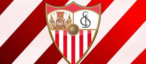 El Sevilla Fútbol Club club de fútbol español