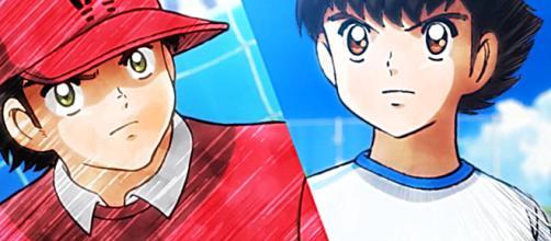 En abril se estrena la nueva versión del anime