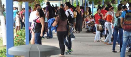Extranjeros pagarán $200 de matrícula en la Universidad de Panamá - com.pa