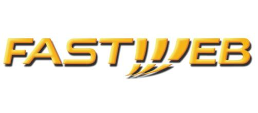 Fastweb, Livefast: cos'è e quali vantaggi offre? - InvestireOggi.it - investireoggi.it