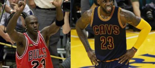 Finales | Los 10 mejores NBA sin anillo: Barkley, Malone, Nash ... - as.com