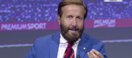 Bargiggia, la verità sull'Inter: 'Sabatini ha mollato'