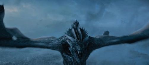 Game of Thrones tendré un final totalmente agridulce.