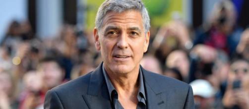 George Clooney | EL PAÍS - elpais.com
