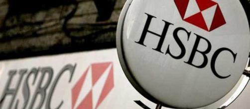 HSBC sufre caída en ganancias de 62% en 2016 | Mundo Ejecutivo - com.mx