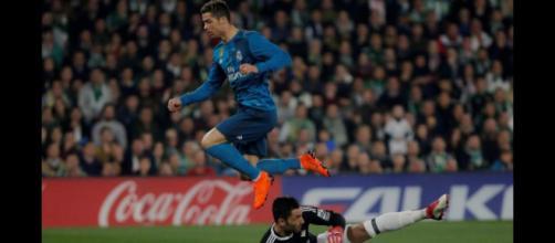 https://trome.pe/deportes/real-madrid-vs-real-betis-vivo-directo-ver-espn-2-tv-online-liga-santander-76065