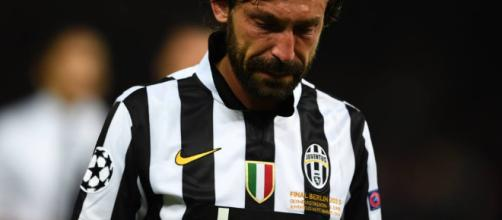Juventus, scovato il nuovo Pirlo