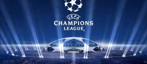La Champions League torna in Rai dopo sei anni, il mercoledì un ... - leggo.it