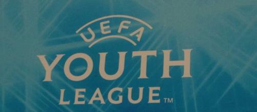 La Liga Juvenil de la UEFA es el torneo internacional de fútbol para clubes sub-19