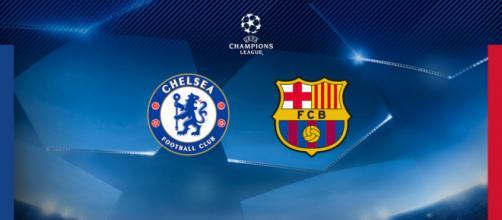 La operación sorpresa que espera cerrar el Barça en Londres
