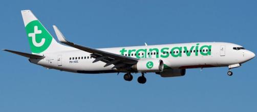 Las flatulencias de un pasajero desataron una pelea en pleno vuelo ... - com.ar