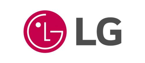 LG: la novità sarà disponibile a giugno 2018