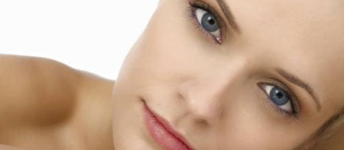 Limón para una piel de porcelana | Belleza - facilisimo.com