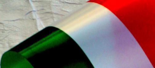 L'Italia è una Repubblica democratica, fondata sul lavoro.…   Flickr - flickr.com