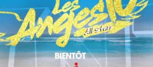 Mad Mag : Les Anges 10 vivront dans l'ancienne villa de Prince ... - peoplenolimit.fr