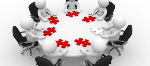 Medidas para impulsar la mediación comunitaria