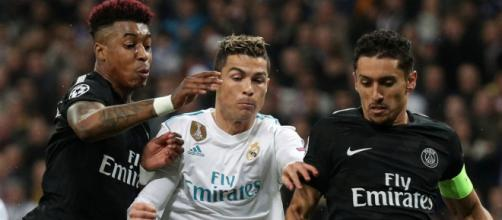 Mercato : Le PSG et le Real Madrid ont une cible identique !