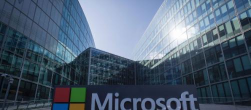 Microsoft hasta ahora considerada inmune a la piratería.