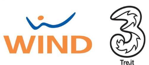 Open Fiber e Wind Tre insieme in altre 258 città - Affaritaliani.it - affaritaliani.it
