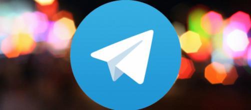 Problemas con Telegram? No es culpa de tu teléfono, hay errores de ... - lavozdegalicia.es