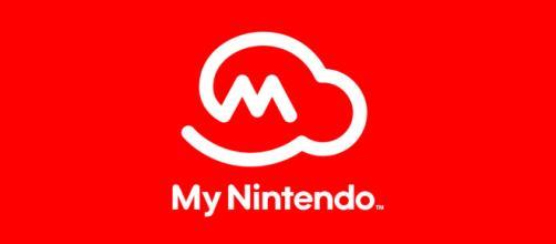Pronto podrás cambiar tus puntos My Nintendo por juegos de ... - revistaclubnintendo.com