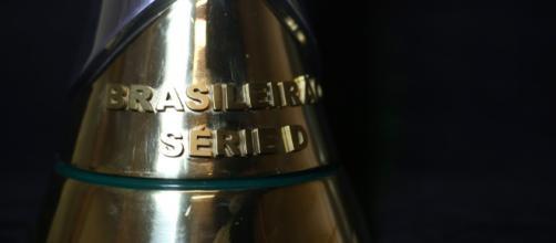 Quatro times subirão para a Série C de 2018