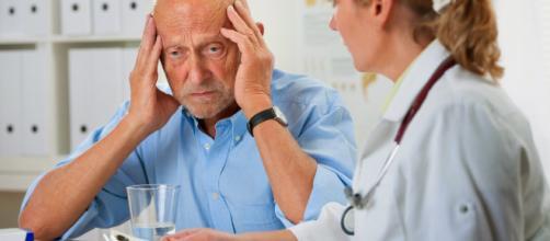 Que Es El Mal De Alzheimer: la mejor manera de evitar la ... - blogspot.com