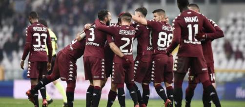 Serie A, ultime notizie sul Torino
