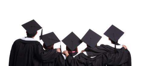 Testimonio de graduados: proceso de titulación