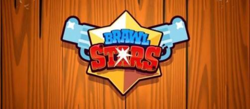 'Brawl Stars' in arrivo per le festività pasquali? - blastingnews.com