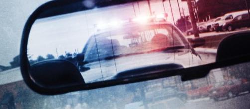 Traffic Stop nominado al Oscar pone el foco en la brutalidad policial.