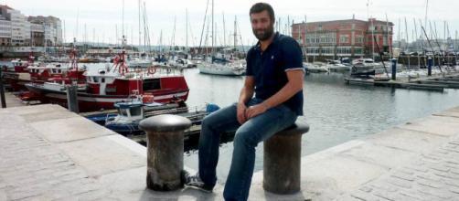 Una juez secuestra un libro sobre el narcotráfico gallego
