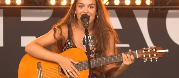 13 momentos que te enamorarán de Amaia de España en OT – YouMusic - youmusic.es