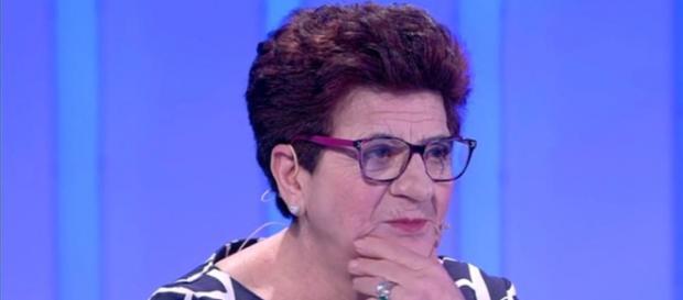 """A """"C'è Posta per Te"""" per cercare gli ex fidanzati, la signora ... - today.it"""