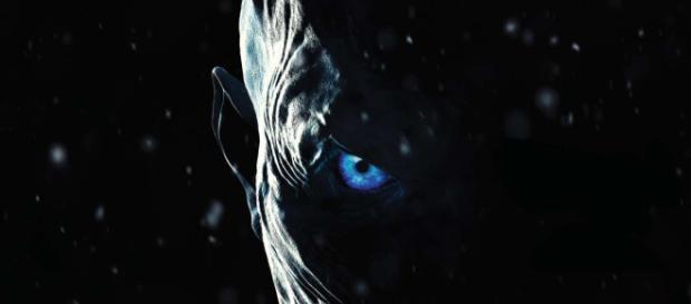 A série Game of Thrones, sucesso da HBO. (Foto Reprodução).