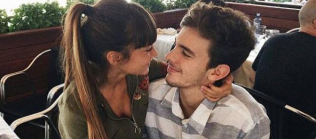 Aitana y Vicente, ¿una ruptura confirmada?