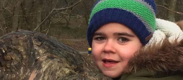 Alfie Dingley: Boy with severe epilepsy denied cannabis treatment ... - yourdailyideas.com